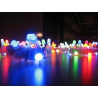 Buy cheap 2012 New Innovation and Good Quality Led Street Light Lamp product