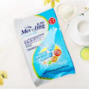 Buy cheap Instant Full Cream Whole Goat Milk Powder 400gm Dry Sterilized product