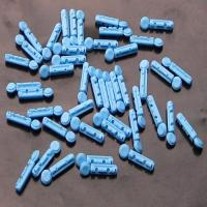 Buy cheap Safety Lancet/Lancet Device/ Lancet/Blood Lancet product