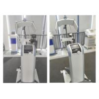 Buy cheap 500W Non Invasive Cellulite Reduction Machine High Frequency Body Slimming product