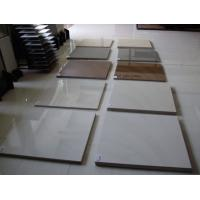 800*800mm, 3D Ink-Jet Tech, Great Effect, Micro Crystal Tile