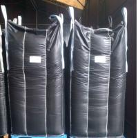 Tall Four-panel polypropylene woven Big Bag FIBC up to 4400lbs industrial use