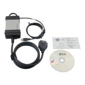 Buy cheap Outils de diagnostic Auto MINI USB Bluetooth OBDII VOLVO VIDA DICE product