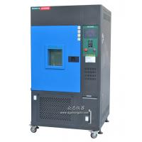 China 380V Xenon Arc Weathering Test Equipment 2 KW Xenon Aging Test Instrument wholesale