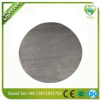 Buy cheap #0000-4 grinding polishing materials industrial diamond abrasives pad powder price product