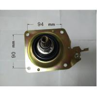 Buy cheap Supply Washing Machine Clutch For Little Swan Washer/High Quality Spare parts from wholesalers