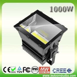 Buy cheap свет залива СИД 1000В высокий, 3000-6500К, Ра>80, КЭ & РоХС аттестовали product