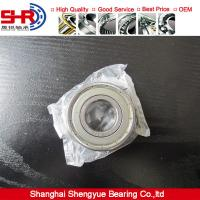 China motor bearing 6203,electric scooter bearing,pocket bike bearing wholesale
