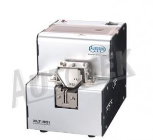 alimentador de parafuso automático do metal ferroso do comprimento de 20mm com intensidade ajustável da vibração