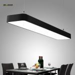 Buy cheap gold ceiling lights      kamapisachi images           flush mount light fixtures product