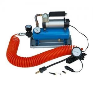 Mini compresseur d'air de C.C PMAC010T1