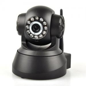 Buy cheap Câmera impermeável a alta definição do IP do mjpeg da caixa do CMOS para exterior product