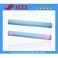 Buy cheap 2015 cheering light bar flashing led glow light bar for concert,party,music product