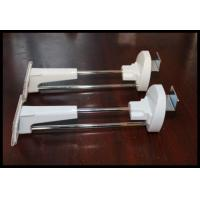 Buy cheap COMER Retail Security Hook display for clothes shop product