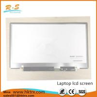 Buy cheap Sharp 13.3 Inch 1920*1080 IPS Lcd Screen LQ133M1JW07 With Edp Interface product