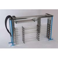 Buy cheap Water Disinfection Liquid Chlorine Dosing System UV Sterilizer For Hospitals from wholesalers