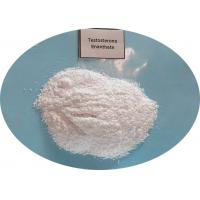 Buy cheap Testosterone Enanthate Muscle Building Steroid Powder product