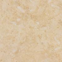Buy cheap India market best selling floor and wall porcelain tiles 800x800mm product