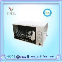 Buy cheap UV sterilizer  beauty equipment for sell product