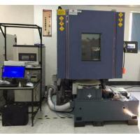 Buy cheap 32KN Three Comprehensive Test Chamber , Flexible Design Environmental Test Chamber product