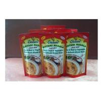 Buy cheap Dry Food Packing Machine Complex Film Material ABB Servo Motor product