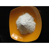 China Natural clay on sale