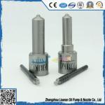 Buy cheap Isuzu ERIKC DLLA142P852 Denso  fuel injector nozzle DLLA 142 P 852 , KOMATSU nozzle DLLA142 P852 for 095000-1211 product