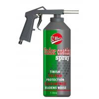 Buy cheap Undercoating product