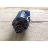 Buy cheap TPF Code BMM -12.5- M - A - E Eaton Hydraulic Motor Replace Eaton 129-0004- AFT from wholesalers