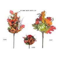 Buy cheap Artificial Flower And Silk Flower product