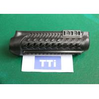 Buy cheap Single-cavity High precision Plastic Injection Molded Handle Cover Sample For Gun Weapon product