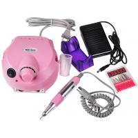 Buy cheap Vogue Professional Electric Nail Drill Acrylic Electric Fingernail File High - Precision product