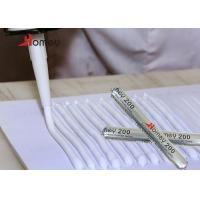 Buy cheap Good Physical Properties Multi Use Weatherproof Silicone Sealant For Metal from wholesalers