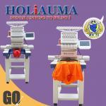 Buy cheap Top sell tajima type single head computer embroidery machine better than zsk embroidery machine price product