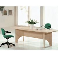 Office Desk Veneer Quality Office Desk Veneer For Sale