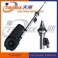 Car Antenna Location Quality Car Antenna Location For Sale