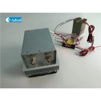 Buy cheap Portable Peltier Thermo Electric Dehumidifier / Thermoelectric Cooler product