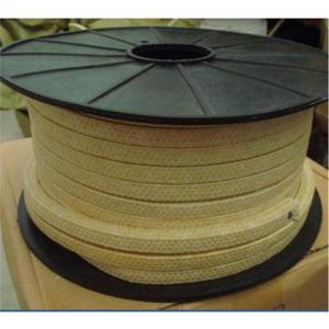 China La fibre d'Aramid (Kevlar) a tressé l'emballage wholesale