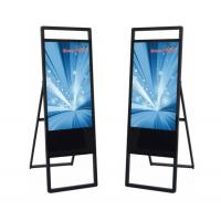 Buy cheap Compact 32 Inch & 43 Inch Touch Screen Digital Signage All In One Digital Totem product