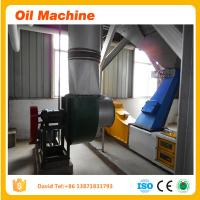 Buy cheap tea tree oil extract Edible Oil Processing machine Tea Seed oil Machine Expeller product