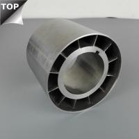 China Cr Co W Alloy Rotor And Stator Mixer For Oil / Gas Pump Tank 8.4g/Cm3 Density on sale
