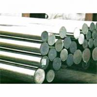 NEW 321 stainless steel angle bar