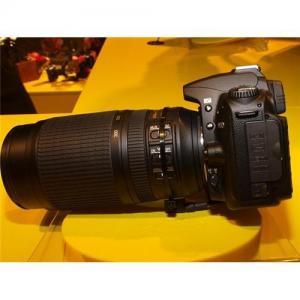 Buy cheap Камеры Канон&Никон цифров СЛР product