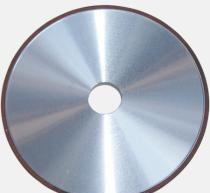 Buy cheap Roda de moedura do diamante product