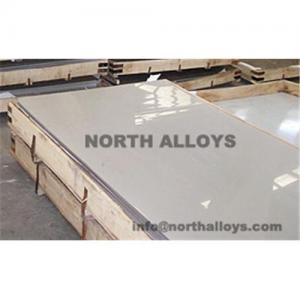 China Placa de la hoja del níquel: Fabricante principal de China de las aleaciones del norte wholesale