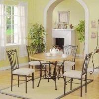 Formal dining room sets quality formal dining room sets for Formal dining room chairs for sale