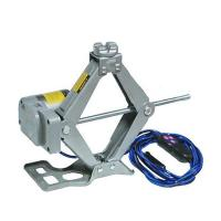 Buy cheap High Quality And Hot Selling 3.8,5.6KG Car Electric Scissor Jack product