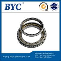 Buy cheap ZKLDF150 Rotary Table Bearings (150x240x40mm) Machine Tool Bearing  High Speed  NC rotary product