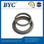 Buy cheap ZKLDF150 Rotary Table Bearings (150x240x40mm) Machine Tool Bearing  High Speed  NC rotary product