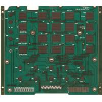Buy cheap china carbon pcb manufacturing product